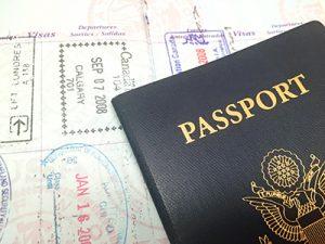 IR-1/CR-1 Spousal Visa | Spousal Visa Processing Company